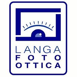 Langa Foto Ottica - Ottica, lenti a contatto ed occhiali - vendita al dettaglio Alba