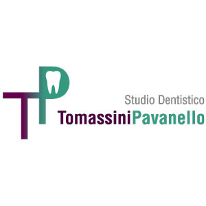 Studio Dentistico Dott. Pavanello