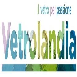 Vetrolandia di Terzi Giuliano - Vetri e vetrai Scandicci