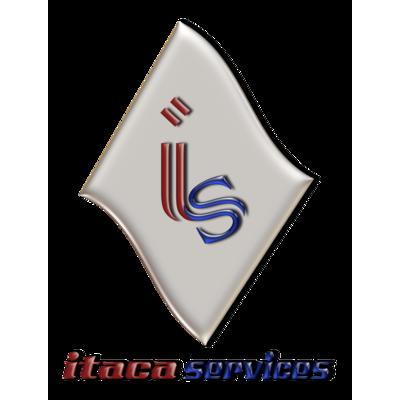 Itaca Service - Congressi e conferenze - organizzazione e servizi Milano