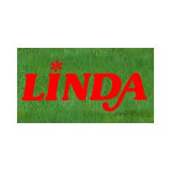 Linda - Antinfortunistica - attrezzature ed articoli Granella