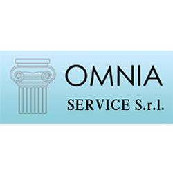 Omnia Service Borselli Dr. Vittorio - Consulenza del lavoro Verona