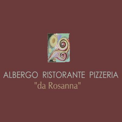 Albergo Ristorante da Rosanna - Alberghi Attigliano