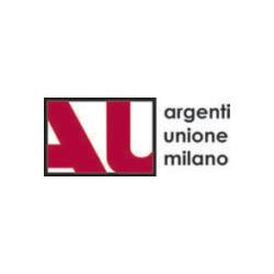 Argenti Unione - Pubblicita' - agenzie studi Milano