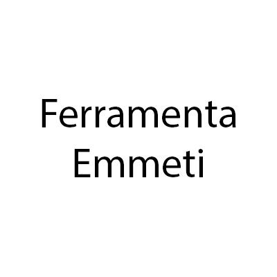 Ferramenta Emmeti - Ferramenta - vendita al dettaglio Massa Marittima