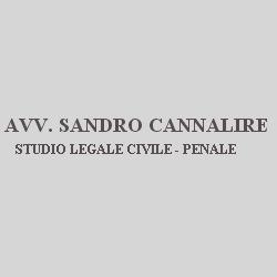 Studio Legale Associato Avv. Cannalire Sandro e Avv. Ziglio Paola - Avvocati - studi Legnano