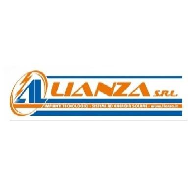 Lianza - Energia solare ed energie alternative - impianti e componenti Lagonegro