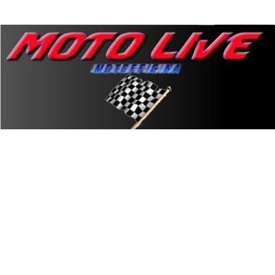 Moto Live - Motocicli e motocarri - commercio e riparazione Roma