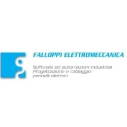 Falloppi Elettromeccanica - Elettromeccanica Valdagno