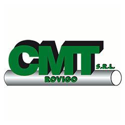 C.M.T. - Imprese pulizia Rovigo