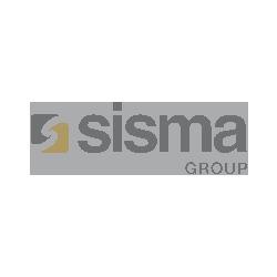 Sisma Spa - Argenteria, oreficeria e gioielleria - macchine e forniture Piovene Rocchette