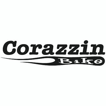 Corazzin Bike - Biciclette - accessori e parti Valdobbiadene