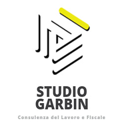 Studio Garbin