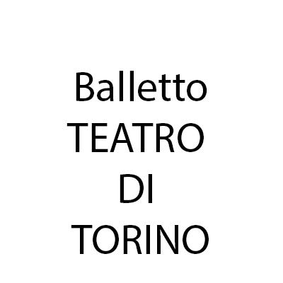 Balletto Teatro di Torino - Teatri Torino