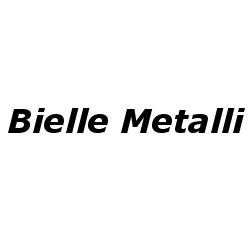 Bielle Metalli