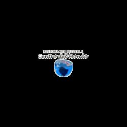 Centro del Mondo - Ristoranti Schio