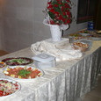 CATERING DUE EMME PASTICCERIA CATERING