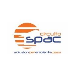 Circuito Spac - Scale Modena