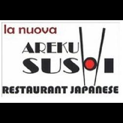 La Nuova Areku Sushi - Ristoranti Treviso
