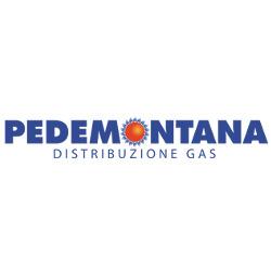 Pedemontana Distribuzione Gas - Gas e metano - societa' di produzione e servizi Nove