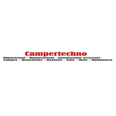 Campertechno s.n.c. - Caravans, campers, roulottes e accessori Bussolengo