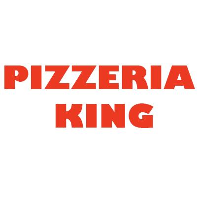 Pizzeria King - Pizzerie Bregnano