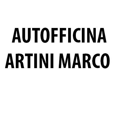 Autofficina Artini Marco - Autofficine e centri assistenza Reggello