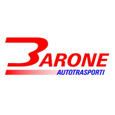 Autotrasporti Barone Giuseppe e Figli - Autotrasporti Belvedere Marittimo