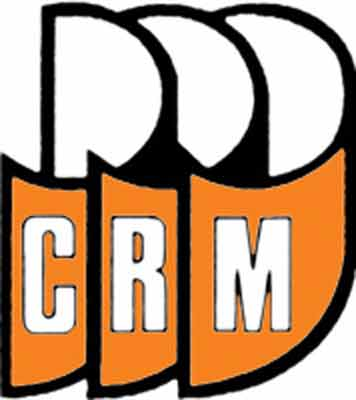 Crm Engineering Srl