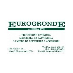Eurogronde