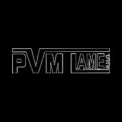 P.V.M. Lame - Affilatura strumenti ed utensili Desio