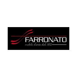 Farronato Progettazione e Costruzione Mobili - Arredamenti - produzione e ingrosso Romano D'Ezzelino