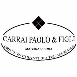 Carrai Paolo e Figli s.r.l. - Edilizia - attrezzature Greve In Chianti