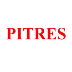 Pitres - Distributori automatici - commercio e gestione Fraz. Peraga