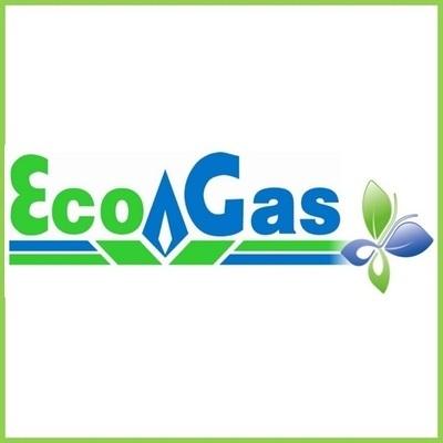 Eco.Gas - Ecologia - studi consulenza e servizi Taggia