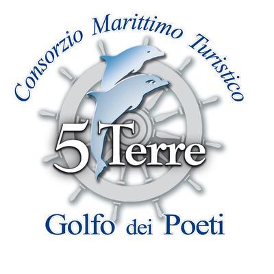 Consorzio Marittimo Turistico Cinque Terre - Golfo dei Poeti - Navigazione marittima Portovenere