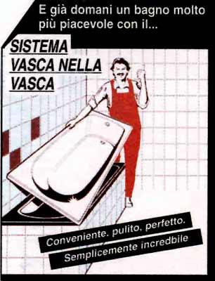 arredo bagno incirano | paginegialle.it - Libretti Arredo Bagno Lissone