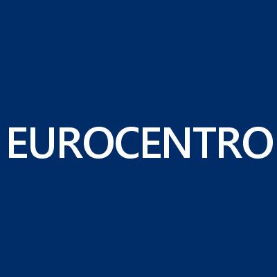 Eurocentro - Autofficine e centri assistenza Siracusa