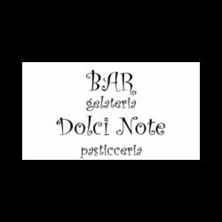 Pasticceria Dolci Note - Pasticcerie e confetterie - vendita al dettaglio Andalo
