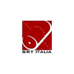 Srt Italia - Carta e cartone - produzione e commercio Roddi