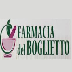 Farmacia del Boglietto - Farmacie Costigliole D'Asti