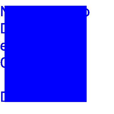 Notai Fabio Novara e Massimo Chiabrera - Associazione Professionale - Notai - studi Recco
