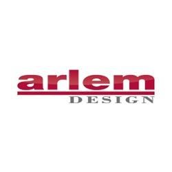 Arlem Design - Mobili - vendita al dettaglio Vinchiaturo