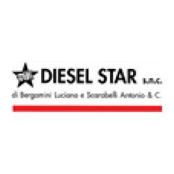 Diesel Star - Pompe d'iniezione per motori Spilamberto
