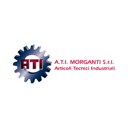 Ati Morganti - Forniture industriali Prato