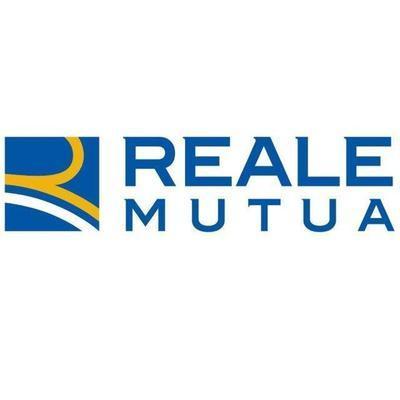 Reale Mutua Assicurazioni Monza Roberto - Investimenti - fondi e prodotti finanziari Merate