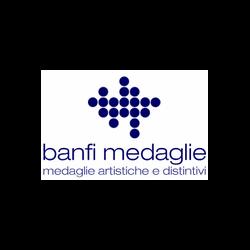 Banfi Medaglie - Targhe - produzione e commercio Brugherio