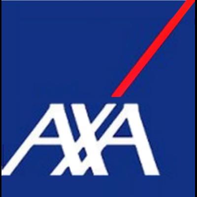 Axa Assicurazioni - Mattevi Eros e Mirko & C. Sas - Assicurazioni Bolzano