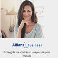 ALLIANZ 1 BUSINESS