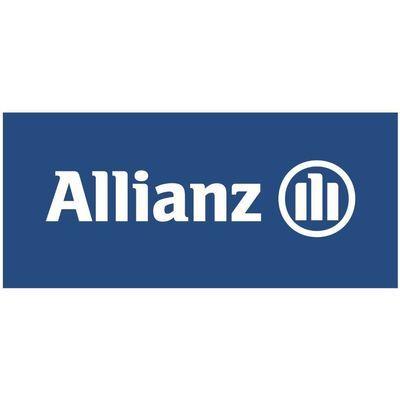 Allianz Benevento - Assicurazioni Doria Snc - Assicurazioni Benevento